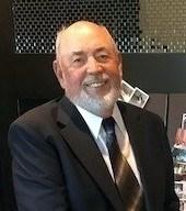 Keith E.  Flesch