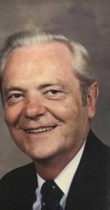 Samuel Walton  Lawson