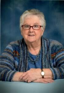 M. Elaine  Smith