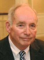 Sanders Lambert