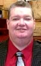 Roy Dean  Thomlison