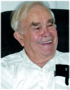 William F.  Piscopink