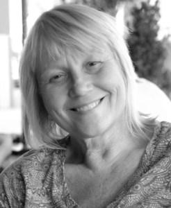 Julie Ann  Gohmann