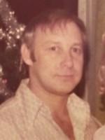 Dwight Steele