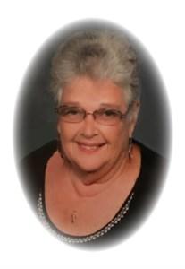 Judith Anne  Ray