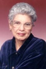 Tobie Rivera