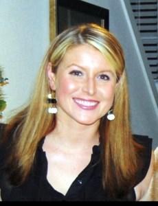 Jaime Lynn  Gault