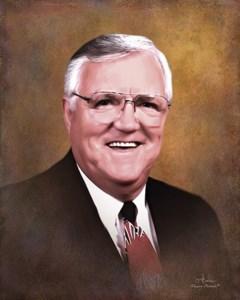George Don  Crowden