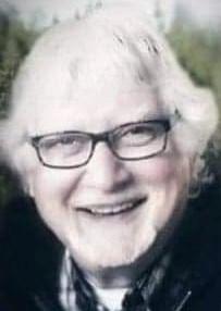 James  Biesen