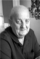 Johnny Franklin  Walton