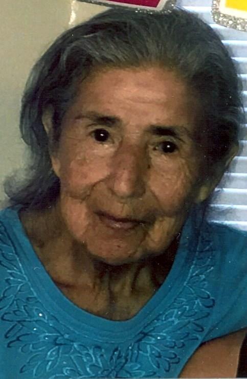 Celmira  Nuñez