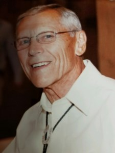 Jay Alvin  Heckler