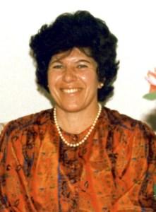 Joanna  Koprowski