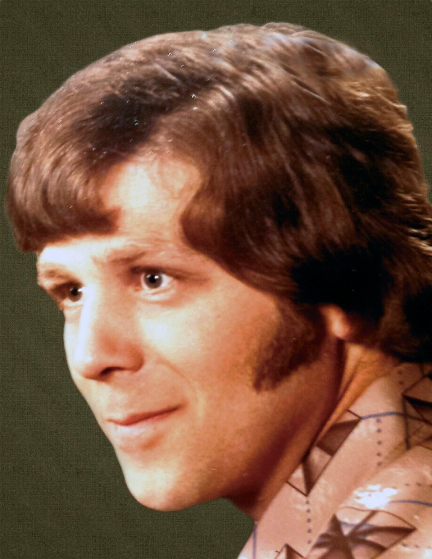 Chuck Olson Kia >> Carpet Cleaner Al Marysville Wa - Carpet Vidalondon