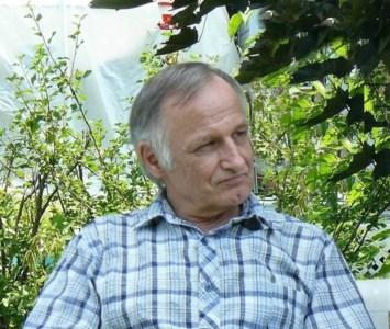 Yvon  Thibeault