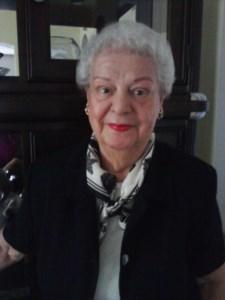Oma De Faye  Lacore