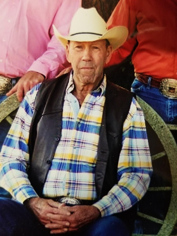 Curtis Joseph  Chaisson, Jr.