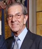 William Poletes