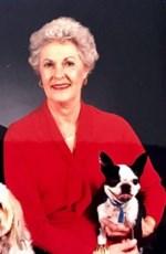 Elmira Finken