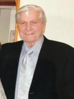 Harold Heitz