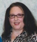 Denise McGuire