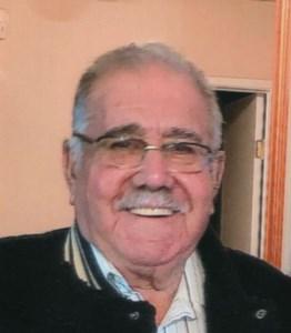 Jose De Jesus  Corral