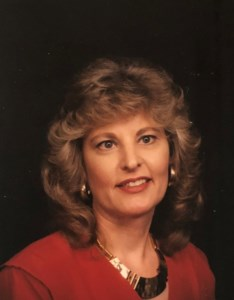 Catherine A.  Ginther