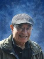 Mario Fuentes Bozo