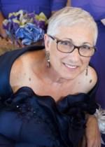 Florence Fischel