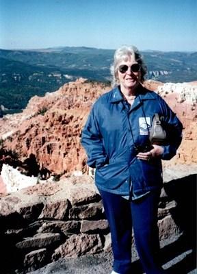 Helen Hastings