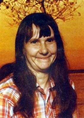 Myrtle Lapole