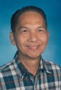 Ernesto Ocampo  Eugenio