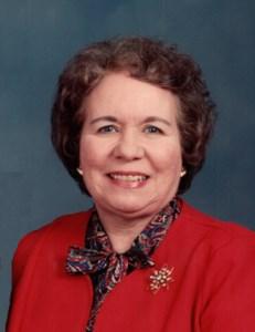 Doris D.  Carlyle