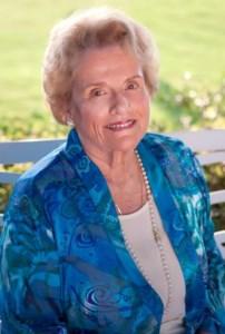 Dolores Larue  Fehnel