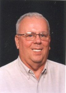 MSGT Frederick Wayne  Ochs, USAF, Ret.