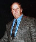 Leonard Holbrook