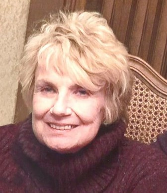 Michele Elfrink