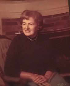 Ruth A.  Gould