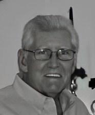 Robert J.  Dennehy