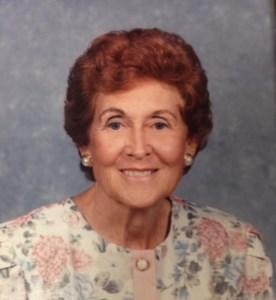 Clearine K.  Gleason