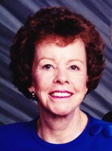 Jane J.  Mills