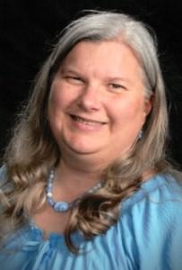Jenny Lynn  Patty