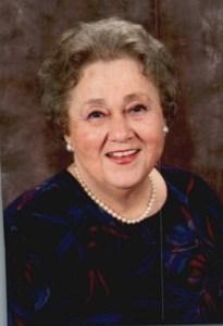 Ann M.  Dam