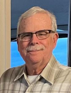 Robert DeWight  Parmelee