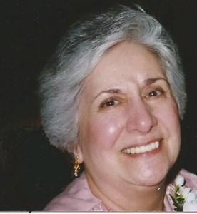 Rita Josephine  Muldoon