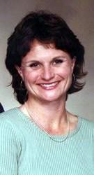 Diana Cartrette