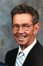Anthony KLEIN