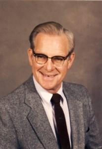 William Frank  Borgsteadt
