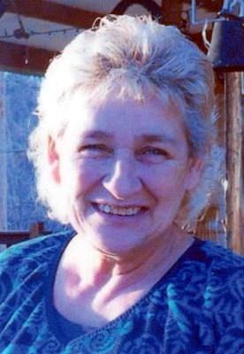 Phyllis Gwin