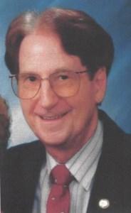 Dilmond D.  Postlewait